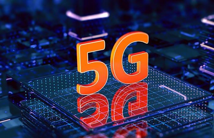 5G Technology new