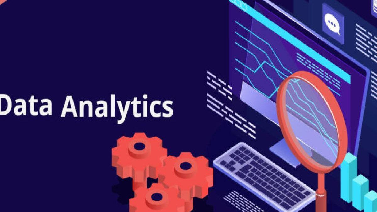 Top 6 Open Source Data Analytics Tools