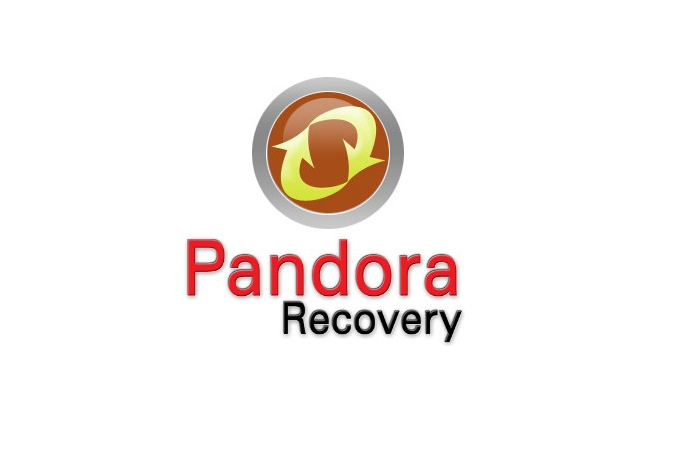 Most Excellent Free USB Data Recovery Software for Windows 10
