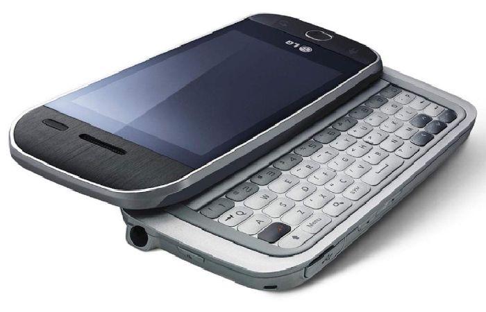 LG Phone (1)