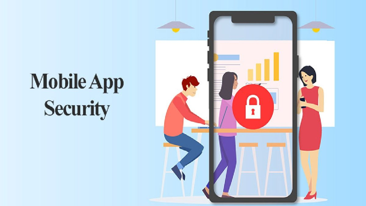 Mobile App Security Best Practices for Developers