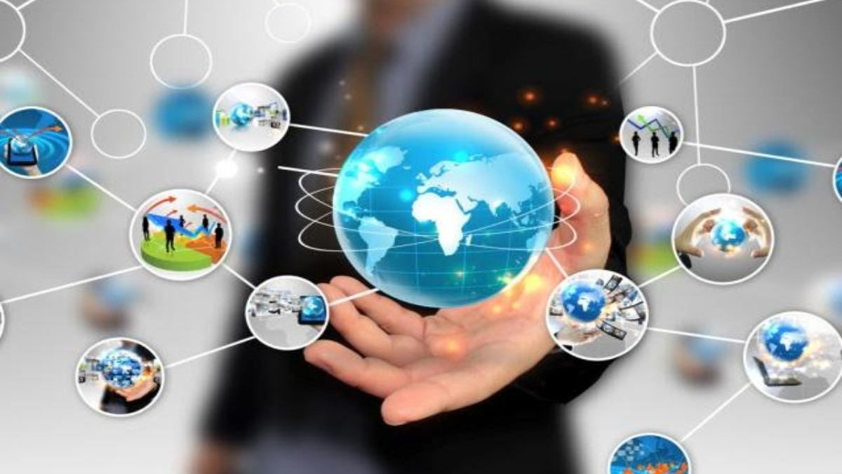 What are technological resources? – Its Types And More