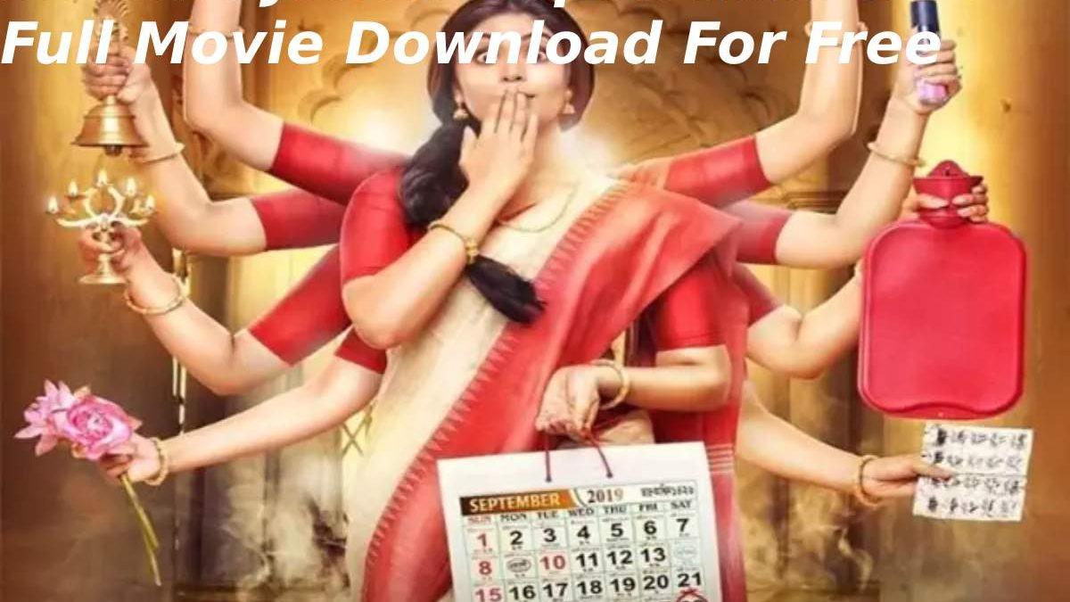 Bhrama Janen Gopon Kommoti Full Movie Download For Free