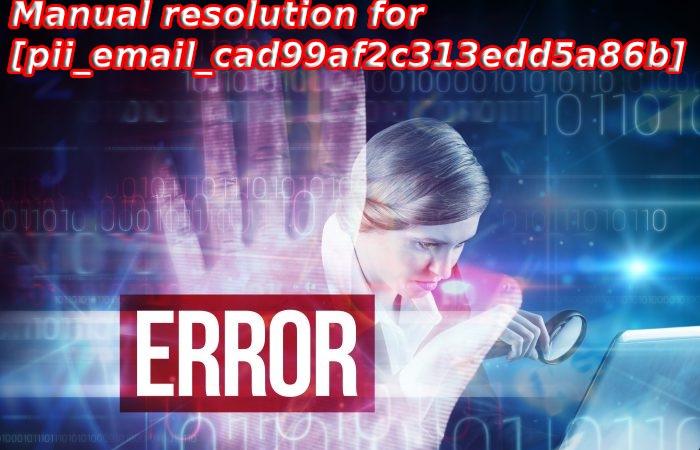 pii_email_0c6792ef3e0bc6450925 (1)