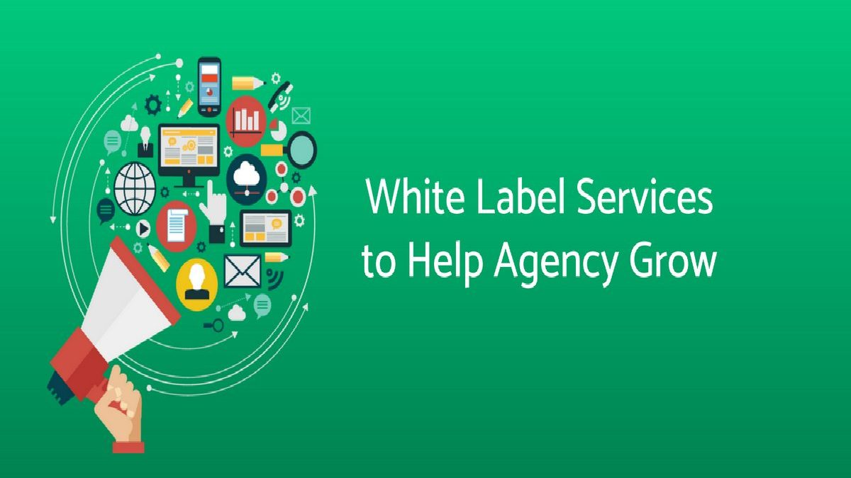 A White Label Agency Is The Key To Your Agency's Success